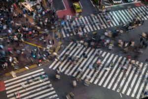 地方学生の就活 〜私が東京での就職を決めた2つの理由〜