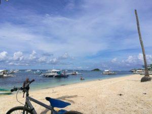 【リゾート】秘境!!フィリピン絶景の離島に行ってきた!!【年中常夏】
