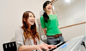 【会員限定クーポンあり!】あなたの夢もきっと叶うはず!シアーミュージックスクール松山校