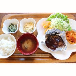 【会員限定クーポンあり】~夏休みが終わるまでに食べておきたい~フード特集!