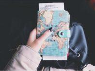 安く海外旅行を楽しむために知っておいたら得する3つのこと